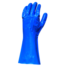 Chemical Resistant KetoSafe Gloves